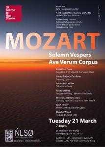 mozart-vespers-flyer